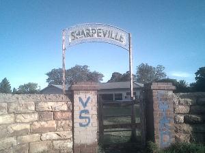 sharpville1